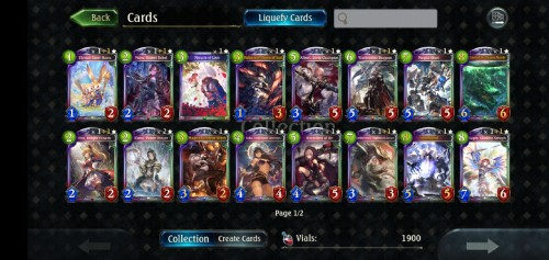 Screenshot_20190701-224256_Shadowverse.jpg