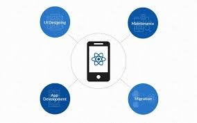React-Native-Consulting-Services.jpg