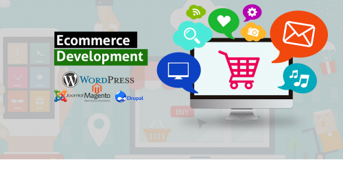 Magento eCommerce Store is light and quick for the user. We develop solutions for periodic up-gradation, testing, and for scaling of the payment infrastructure. We can assist you in maintaining your ecommerce set up and also in scaling it.  https://www.i-webservices.com/magento-development/