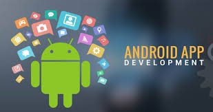 Hire-Android-Develeper-In-Usa--India.jpg