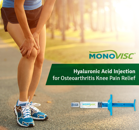 Monovisc--Hyaluronic-Acid-Injection-for-Osteoarthritis-Knee-Pain-Relief4f9283020bf5707f.jpg