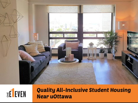 1Eleven--Quality-All-Inclusive-Student-Housing-Near-uOttawa56c56e73535429b6.jpg