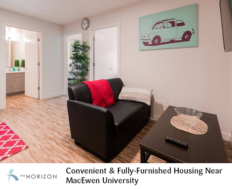 Horizon-Residence--Convenient--Fully-Furnished-Housing-Near-MacEwen-University5350cd2361dcd053.jpg
