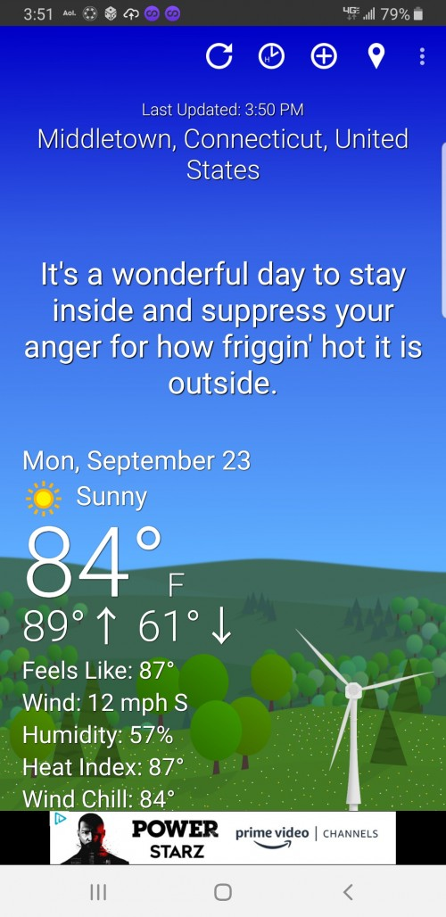 Screenshot_20190923-155141_WTForecast7fc9e0428de4e2e9.jpg