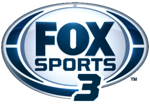 Fox_Sports_34d63e33a4fa620ff.png