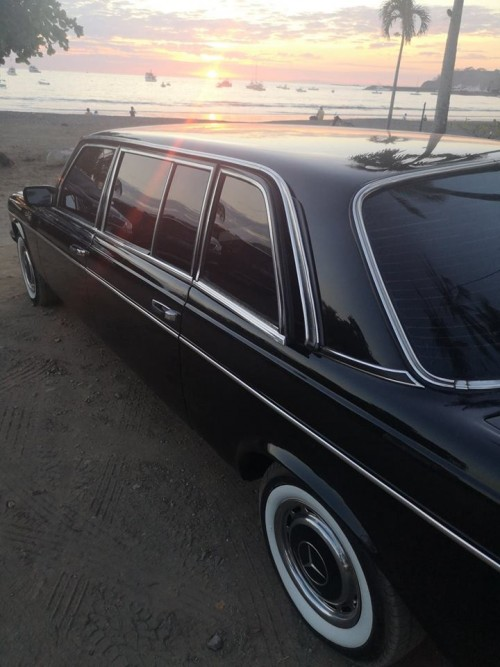 SUNSET-BEACH-LIMO-COSTA-RICA22748a0f7d85ba31.jpg