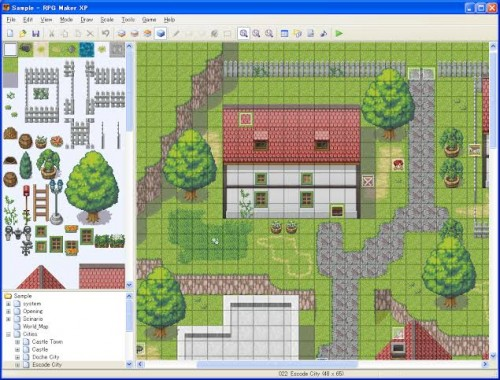 membahas-game-engine-rpg-maker143d73fd8f8ea605.jpg