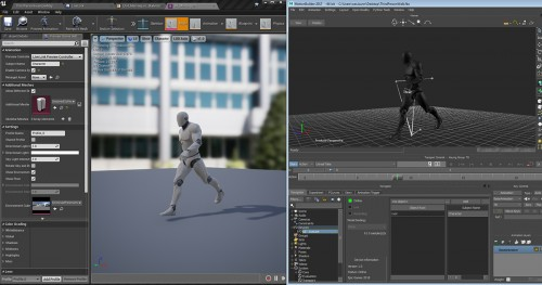 membahas-game-engine-unreal33923b8404aa1c80.jpg